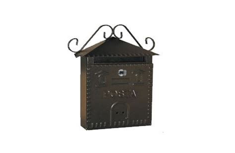 cassetta postale piena cassetta postale