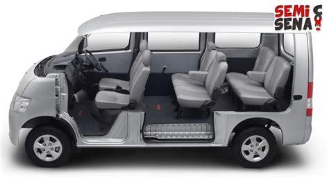 Accu Mobil Grand Max harga mobil daihatsu lung terbaru 2015 grandmax minibus lung 2015 deller resmi daihatsu