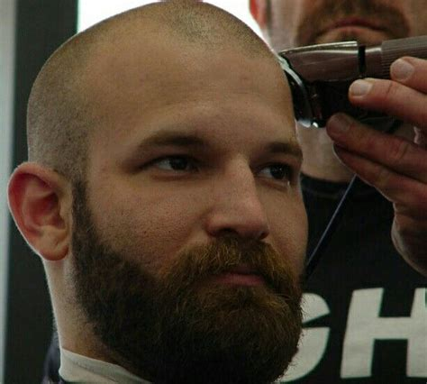 rapami a zero shaving head haircut 100 best images about things to wear from 0 to shaved