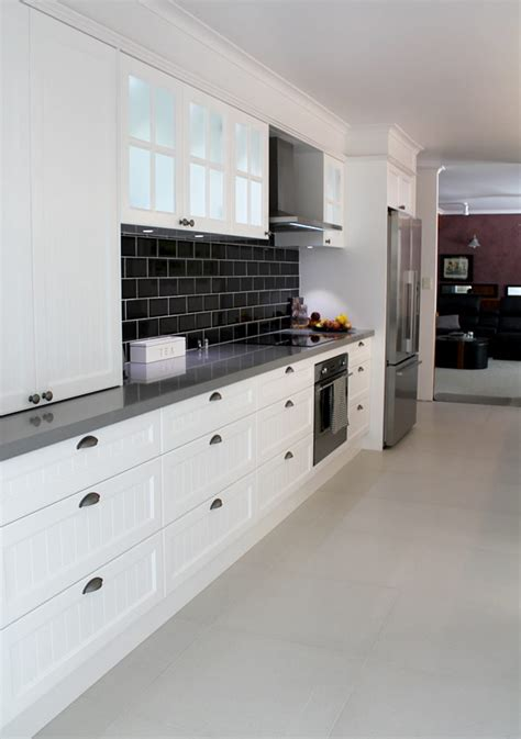 pk kitchen design colonial kitchen design pk kitchen