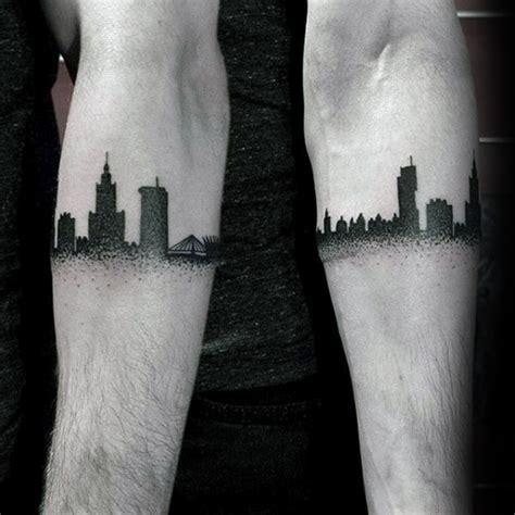 90 tatuajes de construcci 243 n para los hombres
