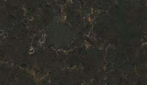 Countertop wholesalers quartz silestone 2