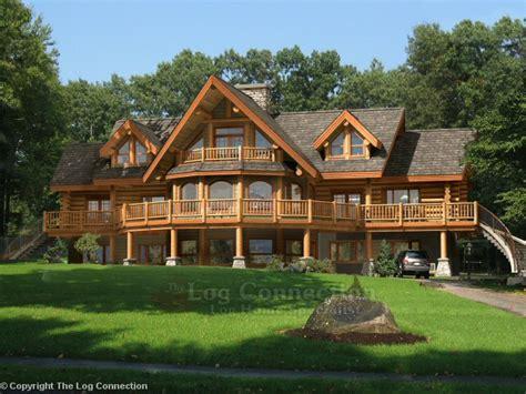 bavarian house plans bavarian house plans pdf woodworking