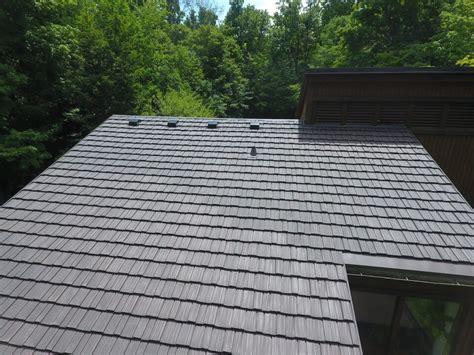 Metal Roofing Contractors Metal Roofing Contractors In Milton On Classic 174 Metal