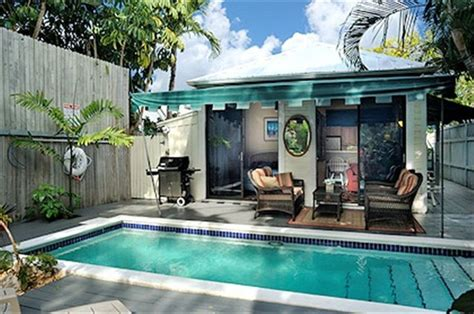 Key West Florida Cottage Rentals by 17 Best Images About Key West Rental Cottages On Cottages Sea Shells And Weekly Rentals
