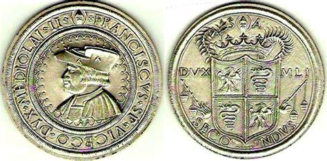 banca mediola sforza in mailand 1450 1535