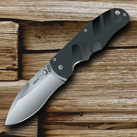 different types of pocket knives pocket knife blade types quotes