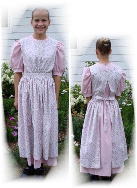 pattern pinafore apron girls jewels apron pinafore sewing pattern
