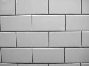 colored subway tile backsplash marvelous white subway tile backsplash grout color pics