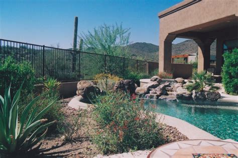 design center tucson landscape design tucson landscape design tucson pool with