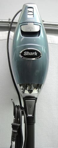 shark rocket ultra light tru pet deluxe vacuum hv322 92 shark rocket ultra light upright vacuum hv301hx shark