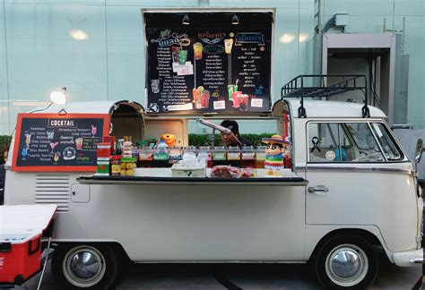 Ej Gift Cards - 7 reasons gift card programs are perfect for food trucks ej gift cards