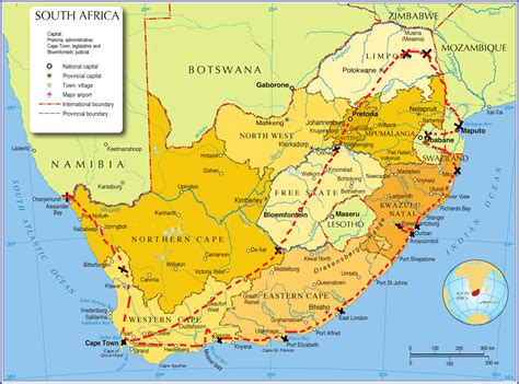 africa map cape of south africa so much to see so much to for robby
