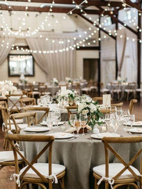 romantic decor best 25 romantic weddings ideas on pinterest