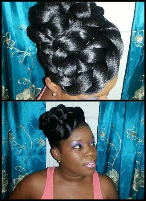 faux bun hairstyles faux bun hair weave killa pinterest faux bun hair
