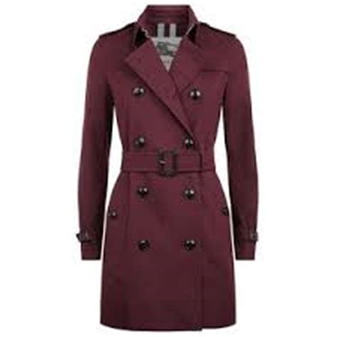 You Asked We Found Britneys Trench Coat by 8 Winners You Need In Your Winter Wardrobe Wardrobes