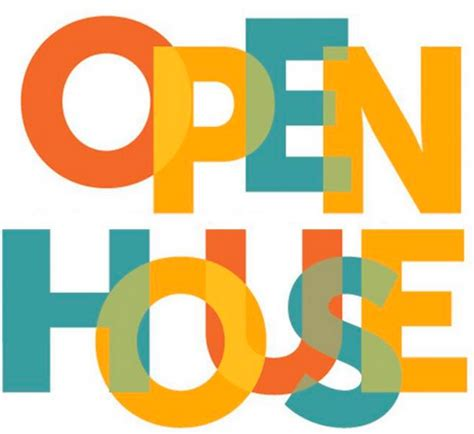 do open houses work mandel school open house on saturday october 11 mandel school