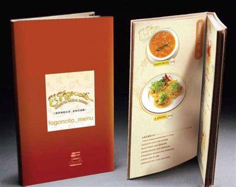 the badboy cookbook badboy food books western food restaurant menu cover printing buy