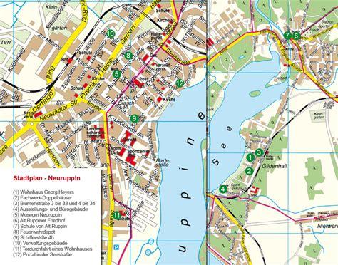 Bauhaus Home f 252 r eine gr 246 223 ere ansicht klicken sie auf die karte