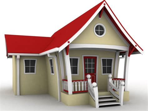 design your own home nsw cartoon of house cliparts co