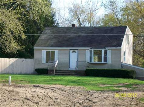 houses for sale in mason mi 3245 sandhill rd mason michigan 48854 reo home details foreclosure homes free