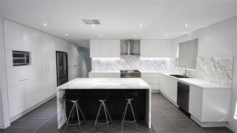kitchen new kitchen cabinets sydney kitchen cabinets kitchens sydney kitchen renovation perfect kitchens
