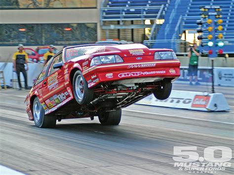 modified street cars mustang drag racing quotes quotesgram