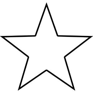 about star tattoos search body art tattoos