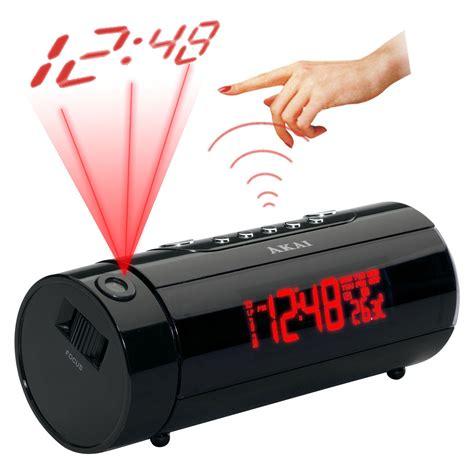 akai arp 140 noir radio radio r 233 veil aka 239 sur ldlc