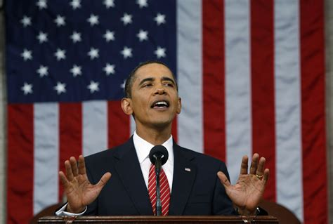 Reel Obama Ob 200 september 9 2009 u s president barack obama addresses a