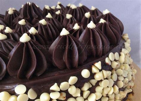 torta al cioccolato bagnata best come bagnare una torta al cioccolato gallery idee