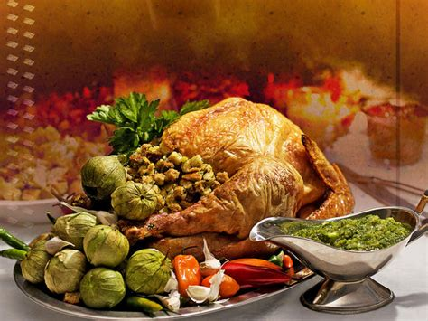 orange county s best thanksgiving take out dinners to go 171 cbs los angeles