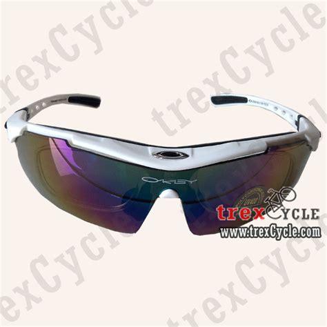 Kacamata Sport Outdoor 0akleyy Deviation kacamata sepeda gunung sepeda balap dan outdoor sport lainnya kacamata sepeda murah oakley