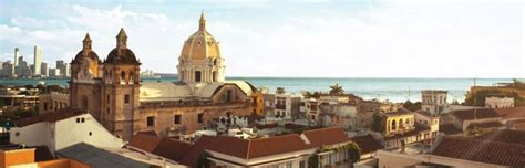 Calendario Cartagena De La Candelaria En Cartagena Bol 237 Var