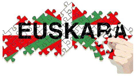 convocatoria de ayudas y bases para el fomento de la tutoberri convocatoria de ayudas al fomento del euskera