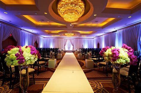 drape decoration pipe and drape decoration wedding pipe drape decor