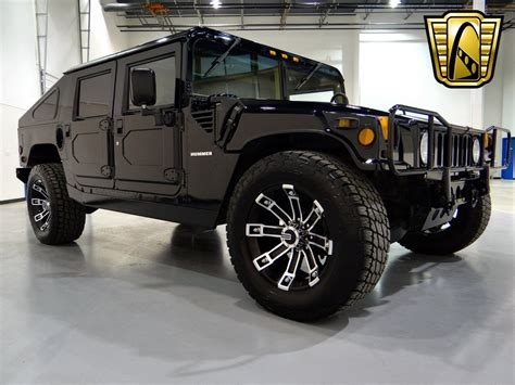 jeep hummer 2015 2015 hummer h1 concept and price http newautocarhq com