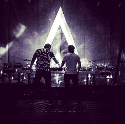 axwell ingrosso axwell ingrosso confirms new tv project with teaser