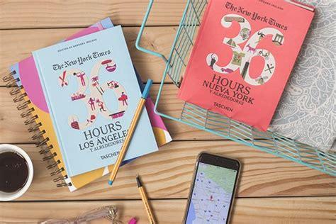 libro 11 ciudades viajes datos y compras en nueva york parte i la vida en craft