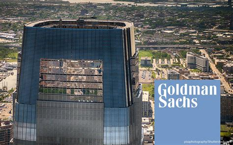will goldman sachs goldman sachs fined 5b for faulty mortgage practices