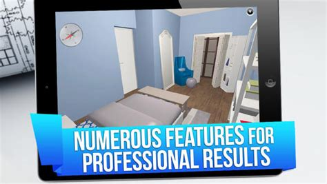 home design 3d gold ios home design 3d gold ios appcrawlr