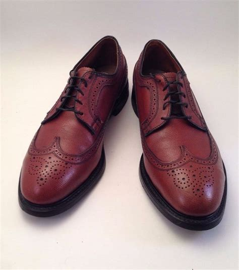 Dress Shoe Protection by 62 Best S Shoes And Boots Images On S Shoes Shop And Black Leather