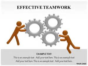 effective powerpoint templates effective teamwork powerpoint template effective teamwork