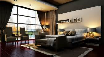 Master Bedroom Interior Designs Bedroom Ideas We Ve Got Them All You Will Find Inspirational Bedroom Interiors Here In