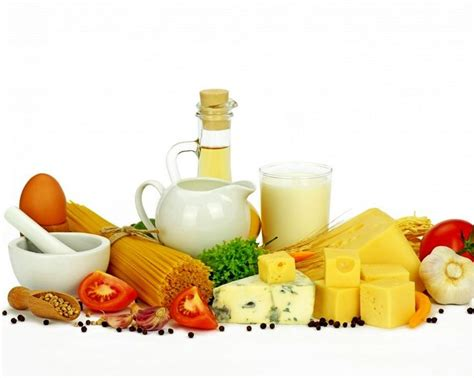 healthy fats reduce inflammation 214 best lipids foods images on healthy foods