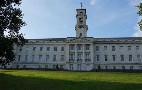 best universities uk agricultural universities in united kingdom uk colleges