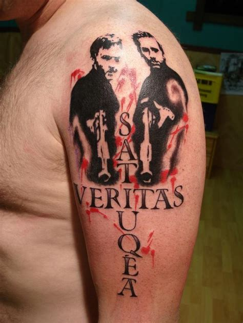 aequitas veritas tattoo beautiful veritasaequita design for arm by