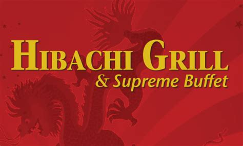 hibachi grill supreme buffet coupons redirecting to http www saveon coupons food dining japanese hibachi grill supreme buffet