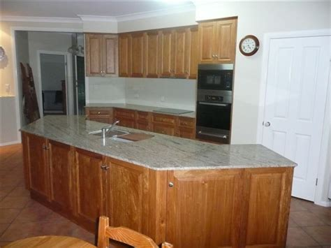 kitchen cabinets brisbane island kitchen design brisbane custom cabinet makers brisbane