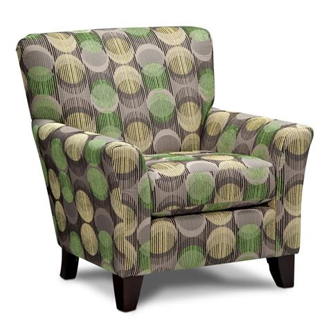cool recliners cool accent chairs homesfeed
